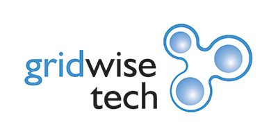 20110124__2009_03_logo_basicv