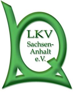 lkv_sachsenanhalt