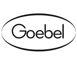 goebel_logo